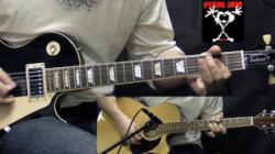Pearl Jam - Alive Pic Thumbnail